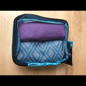 NWT - 🐥 2/20 Packing cubes